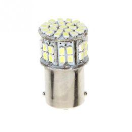 Bright reverse lights online shopping - Super Bright SMD V High Quality Led SMD Car Brake Light Turn Signals Rear Parking Reverse Lamps