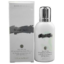Famosa marca 1a mer o $ PF50 50ml protetor fluido Body cream