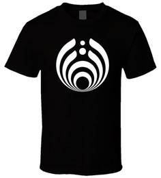 $enCountryForm.capitalKeyWord Australia - Bassnectar DJ 7 Black T Shirt Tops wholesale Tee custom Environmental printed Tshirt cheap wholesale 2018 hot tees