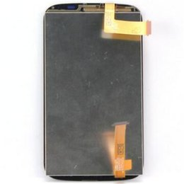 $enCountryForm.capitalKeyWord Canada - Mobile Cell Phone Touch Panels Lcds Assembly Repair Digitizer Replacement Parts Display lcd Screen For HTC desire x