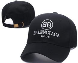 New hip hop hats online shopping - New Brand Cayler Sons Caps Hip Hop strapback Adult Baseball Caps Snapback Solid Cotton Bone European American Fashion hats