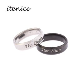 Discount King Queen Jewelry King Queen Jewelry 2019 On Sale At