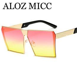e8ec873f89d Discount designer oversized eyeglasses frames - New Square Clear Glasses  Fashion Brand Designer Sunglasses Men Women