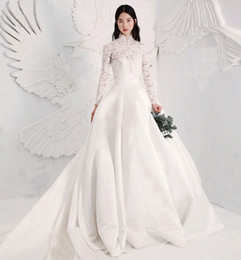 Like Jacket Canada - Arabic ball gown thermal imager strapon features closure kurti wedding dress with lace jacket vestido de noiva china