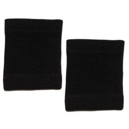 $enCountryForm.capitalKeyWord UK - Volleyball Black Stretchy Protective Wrist Support 2 Pcs