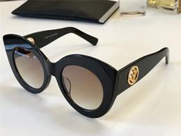 175b96ddea29 Discount big square sunglasses men - New fashion designer sunglasses 0306  big frame popular style for