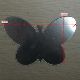 $enCountryForm.capitalKeyWord NZ - Custom Arbitrary Shape Acrylic Mirror The Butterfly Shape Acrylic Lenses PMMA Pier Glass Decorative Lens And We Can Proofing