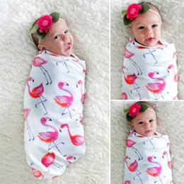 4ca2459ed7e0 Discount Blanket Sleepers