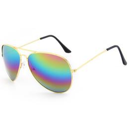 7a22c0801bc Hot Fashion Kids Sunglasses Vintage Aviator Style Design Children Sun  Glasses Cool Boys and Girls Photo Prop Accesssories