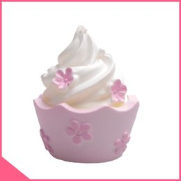 Discount mould food - New Creative 3D Lovely Chocolates Modelling Mold Food Grade Silicone Molds Cup Cake Handmade Mould Kitchen Essential 9 4