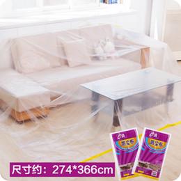 Waterproof Outdoor Furniture Covers Nz Buy New Waterproof Outdoor