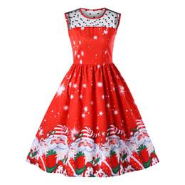 6eaf274781e65 Shop Christmas Party Evening Dresses UK | Christmas Party Evening ...
