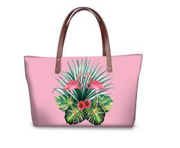 Chinese  46 Styles Fashion Bags 2018 Ladies Handbags Designer Bags Women Tote Bag Luxury SSS Bags Single Shoulder Bag 0776 manufacturers
