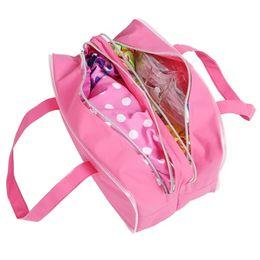 storage wet bag 2019 - Travel Sports Bag For Outdoor Sports Waterproof Beach Swimming Pool Swimware Bag Wet Dry Separation Storage Handbag Gym