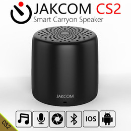 Internet Packs Australia - JAKCOM CS2 Smart Carryon Speaker hot sale in Radio as internet celular radio