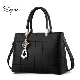 $enCountryForm.capitalKeyWord Canada - Women bag fashion 2017 luxury handbags women famous designer brand shoulder bags leather handbags messenger bags