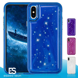best sneakers 6bb6c 62521 Samsung Jelly Case Online Shopping | Samsung Jelly Case for Sale