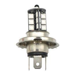H11 fogs online shopping - 2pcs H1 H3 H4 H11 H7 RGB LED Auto Car Headlight LED SMD Strobe Led Fog Light Head Lamp Bulb With Remote Control