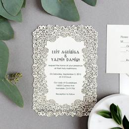 Wedding Invitations Save Dates Online Shopping Wedding Invitations