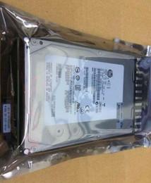 "$enCountryForm.capitalKeyWord Australia - AJ736A 480938-001 300GB 15K 3.5"" SAS Server Hard Drive"