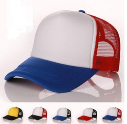 c7116cac1 Mesh Hats For Men Online Shopping | Mesh Sports Hats For Men for Sale