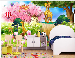 Discount 3d Paper House Animal For Kids | 3d Paper House
