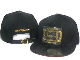 $enCountryForm.capitalKeyWord Australia - Fashion Wool Snapback Caps Spring Autumn Brand Designer Men Women Reserve 9 Hats Hip Hop Snap back Sports Baseball Cap For Sale