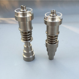 Pipe Fitter Tools >> Pipe Fitter Tools Online Shopping Pipe Fitter Tools For Sale