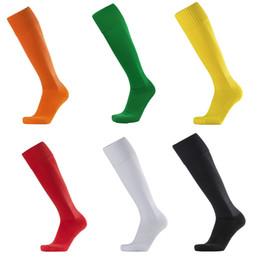 Mechanic towels online shopping - Football Towel Socks Sockings Men S High Bottom Nylon Sports Socks Cotton Winter Soccer Socks Support FBA Drop Shipping G526S