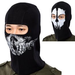 $enCountryForm.capitalKeyWord Australia - Winter Cycling Full Face Masks Cap Windproof Warmer Skull Printed Sport Ski Running Bike Bicycle Neck Hat Head Scarf Men 2N