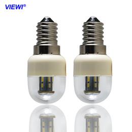 Energy Saving 12v Bulbs Australia - lampadine led e14 E12 E17 bulbs light 12 24 volt 1W 10leds 2W 20leds super T22 candle spotlight 12v 24v energy saving lamp