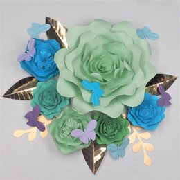 Large Paper Flowers Wholesale Australia New Featured Large Paper