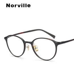 c5ca5975ae2 Ultem Frames NZ - 2018 ultem men women eyeglasses frame trendy clear designer  fashion high quality