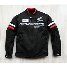 Summer Motorcycle Jackets NZ - new arrive motorcycle motor jacket racing jacket outdoor jacket cycling oxford mesh summer jakcet