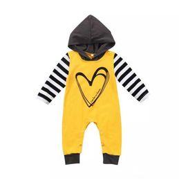 6dd4667f30d6 Yellow Romper Baby Boy Online Shopping