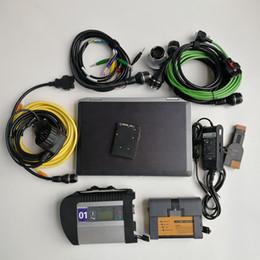 $enCountryForm.capitalKeyWord UK - Automotivo Repair diagnostic tool Used laptop computer E6420 I5 4G+MB Star C4 SD Connect C4+Icom A2 a+b+c for BMW+1tb SSD