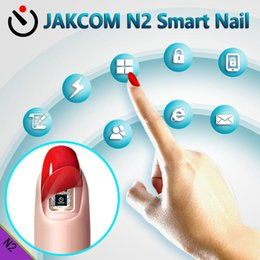 Access Module Australia - JAKCOM N2 Smart Hot Sale in Access Control Card as auto lock picks proxmark3 rfid modules