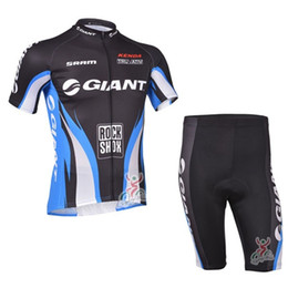 $enCountryForm.capitalKeyWord Canada - NEW kinds color Cycling Jerseys Mountain Bicycle Clothes Racing Bike Clothing Cycle Jerseys Cycling Bib GEL Shorts Pants customizable 6xl