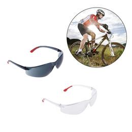6600b73a49 2017 Nuevo CALIENTE Gafas de Seguridad Motocicleta Gafas Gafas Protección  Ocular Montar Anti polvo JUN05_20