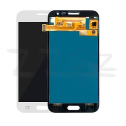 $enCountryForm.capitalKeyWord Canada - Super OLED High Quality 5.0 inch screen For Samsung Galaxy J210 J2 2016 LCD Display Touch Screen Digitizer Assembly Replacement