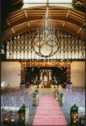 House Plates Australia - ShinyBeauty Sequin Aisle Runner 30feetx36-Inch Sequin Carpet Runner Hot Pink for Wedding Ceremony Burlap Table Runner