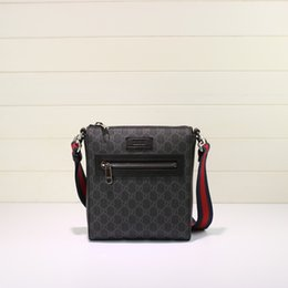 China Top Quality, Classic Fashion Postman Bag G1167, Brand Designer Design, Various Colors Selection, Gift Bag, Gift Box, Card, Free Freight suppliers