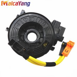 spiral cable toyota corolla 2019 - Hight Quality factory te 84306-06210 spiral cable For toyota corolla ZRE17 Aurion camry High Performance car styling Car
