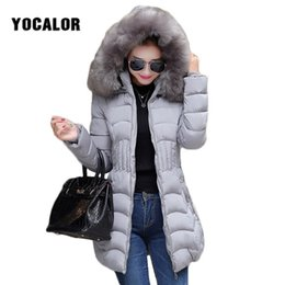 95e93bfc59d4 Дешевые Пальто Утки Онлайн | Дешевые Пальто Утки Онлайн для ...
