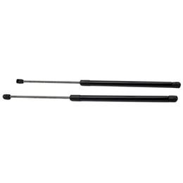 $enCountryForm.capitalKeyWord Canada - FOR MERCEDES-BENZ CLS Shooting Brake (X218) 2014 05 - 648,5mm 2pcs Front Hood Bonnet Liftgate Lift Supports Shocks GAS Spring Shocks Damper