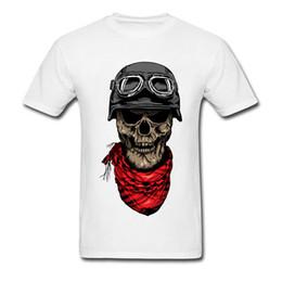 5be2b91e2 T Shirts Rider NZ - Awesome T Shirt Funny Design Fashion Summer Tops T-Shirt