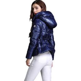 $enCountryForm.capitalKeyWord UK - ENGAYI Brand Women Down Jacket Down Parkas Jacket Coat Winter Snow Female Duck Coat hick female