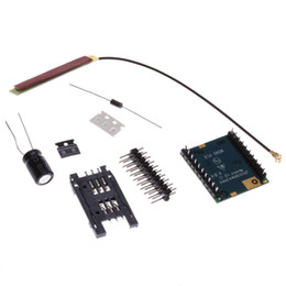 Remote For Arduino Online Shopping | Remote For Arduino for Sale