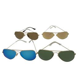 a979c1a587d 8 Photos Popular Glasses Brands UK - Popular Sunglasses Luxury Women Men  Brand Designer Summer Style Metal Frame