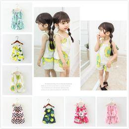 45dfca9004e9 Girls Toddler Vest Online Shopping